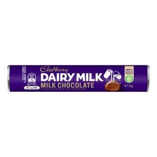 Cadbury Dairy Milk Chocolate Roll
