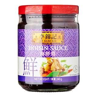 Lee Kum Kee Sauce - Hoi Sin