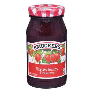 <p>In 1897, J.M.Smucker began producing fine quality fruit spreads the old fashioned way from his home in Orrville, Ohio. Today, Smucker&#39;s continues the tradition providing the finest fruit spreads.</p>