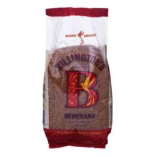 Billington's Natural Unrefined Cane Sugar - Demerara