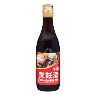 Pagoda Chinese Cooking Wine
