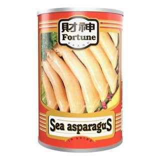 Fortune Sea Asparagus