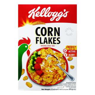 Kellogg's Cereal - Cornflakes