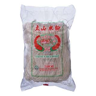 Tai Sun Rice Vermicelli