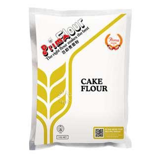Prima Flour Packet Flour - Cake