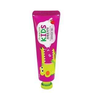 Dr.el Premium Natural Kids Toothpaste