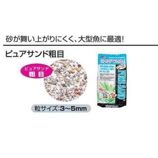 Gex Pure Sand Rough PL-02