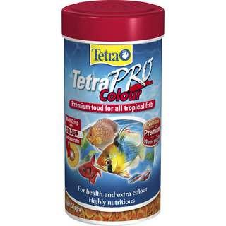 Tetra TetraPro Colour