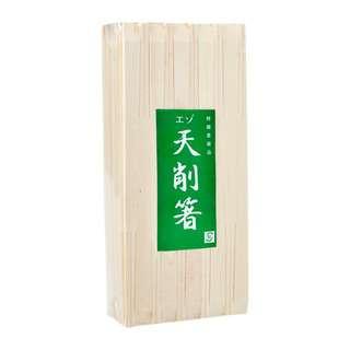 Kirei Tensoge Japanese Premium Wooden Chopsticks