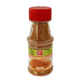 0101 Cinnamon Powder