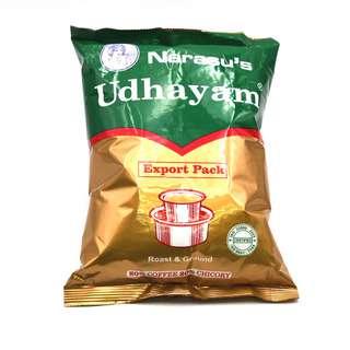 Narasu's Udhayam Roast & Ground Coffee
