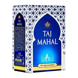 Brooke Bond Taj Mahal Tea