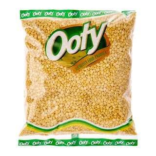 Ooty - Moong Dhall Split