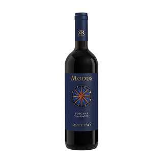 Ruffino Modus Toscana Igt-By Culina