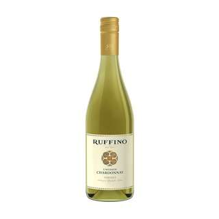 Ruffino Libiaio Unoaked Chardonnay-By Culina