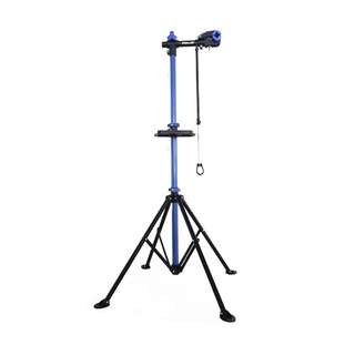 Steve & Leif Bicycle Repair Stand