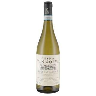 Inama Soave D.O.C Classico-By Culina