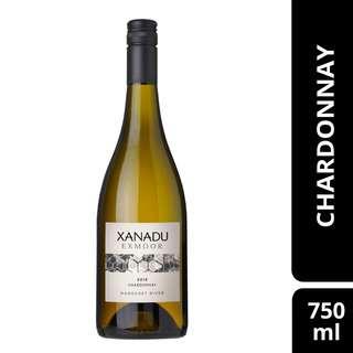 Xanadu Exmoor Chardonnay-By Culina