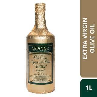 Ardoino Fructus Extra Virgin Olive Oil