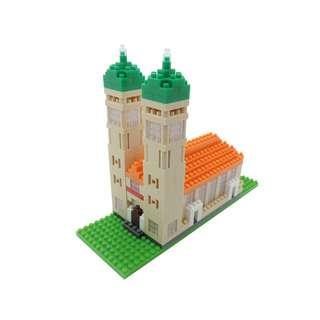 Brixies Frauenkirche (200.056)