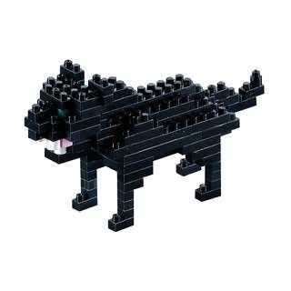 Brixies Black Panther (200.076)
