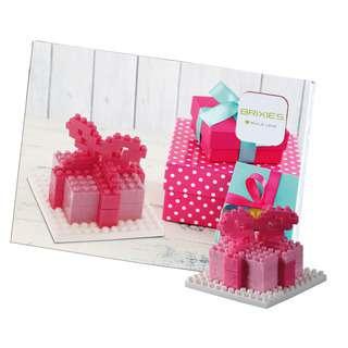 Brixies Gift (220.016)