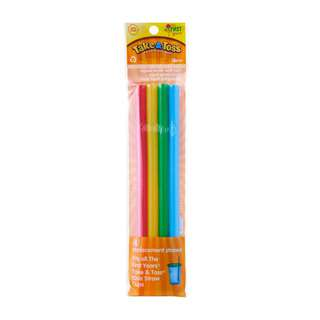 The First Years Take & Toss Replacement Straw