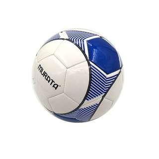 Murata Football Pu Stiched Rsh101B Size 5