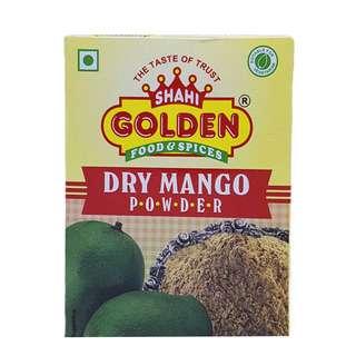 Shahi Golden Amchur Powder- Dry Mango