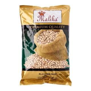 Malika Black Eye Beans 1 Kg -- By Dashmesh