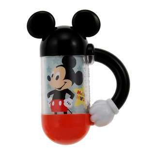 Tomy Disney Grip & Shake Baby Chime - Mickey