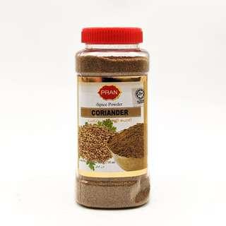 PRAN Coriander Spice Powder