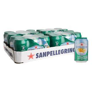 Sanpellegrino Clementina Can -By Culina