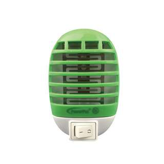 PowerPac LED Mosquito Power Strike Pest Repellent PP2234
