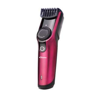 PowerPac Cordless Hair Cutter With USB Charger PP2038