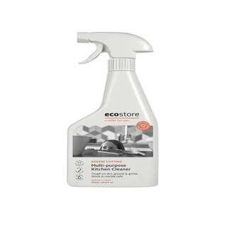 Ecostore Multipurpose Cleaner Orange & Thyme