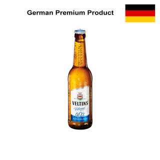 Veltins Non Alcoholic Beer