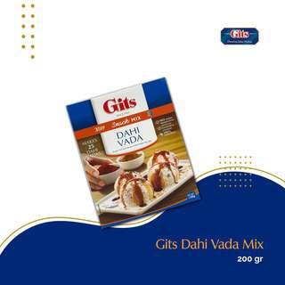 GITS Dahi Vadai Mix