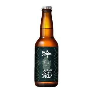Niigata Ginrou Craft Beer Indian Pale Ale (IPA) Craft Beer