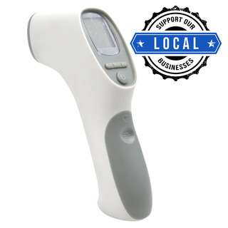 Fast BCHY007 Thermometer