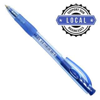 STABILO 308F Ball Pen Fine Blue TR41