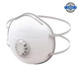 Hebeloft Woorhitech Respirator N7101C