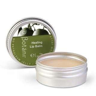 Botani Healing Lip Balm