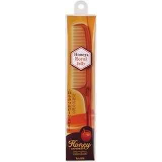 Vess Honey & Royal Jelly Sharp Comb