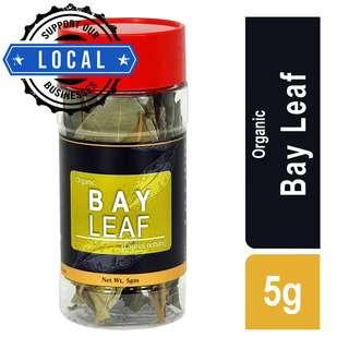 GardenScent Bay Leaf