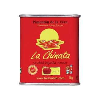 La Chinata Paprika Powder Selec Sweet