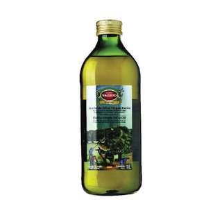 Aceites Vallejo Extra Virgin Olive Oil