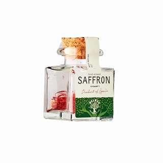 Belazu Saffron