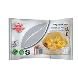 EB Frozen - Vegetarian Siew Mai