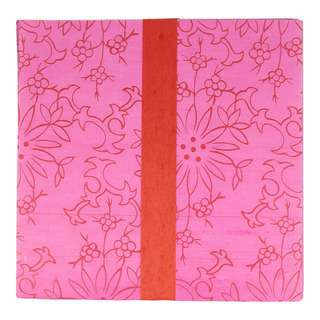 SYH Kim Zua Joss Paper Colour Cloth Che Tou